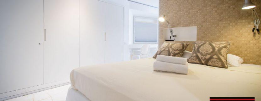 villas-for-sale-Ibiza-Las-Boas-2--16