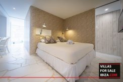 villas-for-sale-Ibiza-Las-Boas-2--18