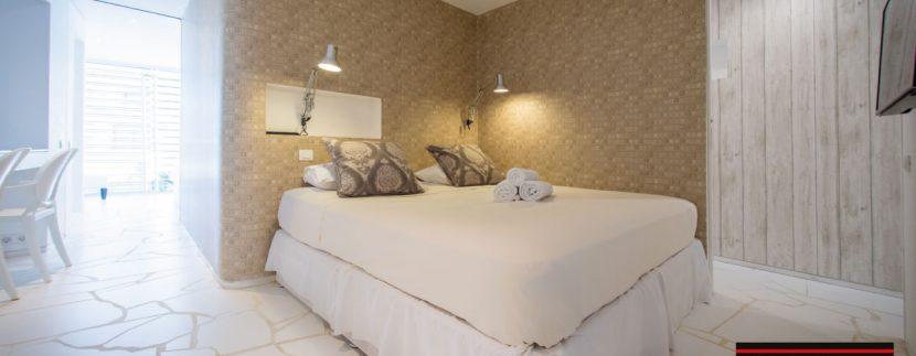 villas-for-sale-Ibiza-Las-Boas-2--18