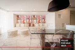 villas-for-sale-Ibiza-Las-Boas-2--19