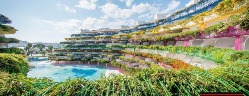 villas-for-sale-Ibiza-Las-Boas-2--2