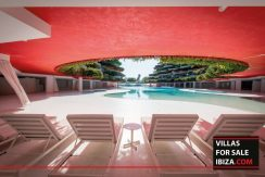 villas-for-sale-Ibiza-Las-Boas-2--20