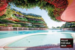 villas-for-sale-Ibiza-Las-Boas-2--21