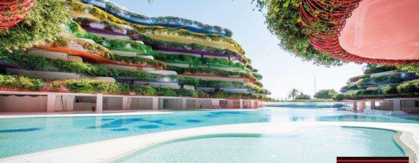 villas-for-sale-Ibiza-Las-Boas-2--21