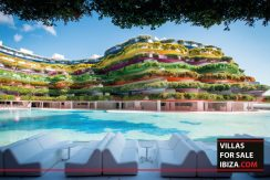 villas-for-sale-Ibiza-Las-Boas-2--23