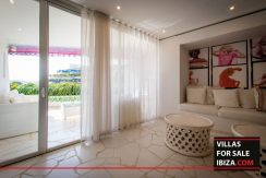 villas-for-sale-Ibiza-Las-Boas-2--4