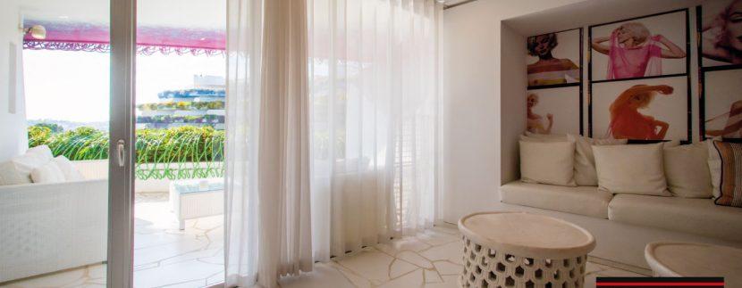 villas-for-sale-Ibiza-Las-Boas-2--4
