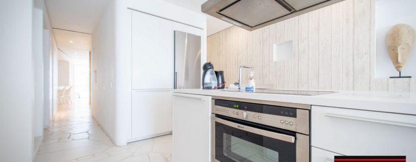 villas-for-sale-Ibiza-Las-Boas-2--6