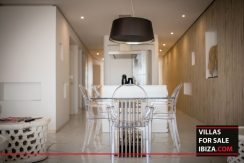 villas-for-sale-Ibiza-Las-Boas-2--7