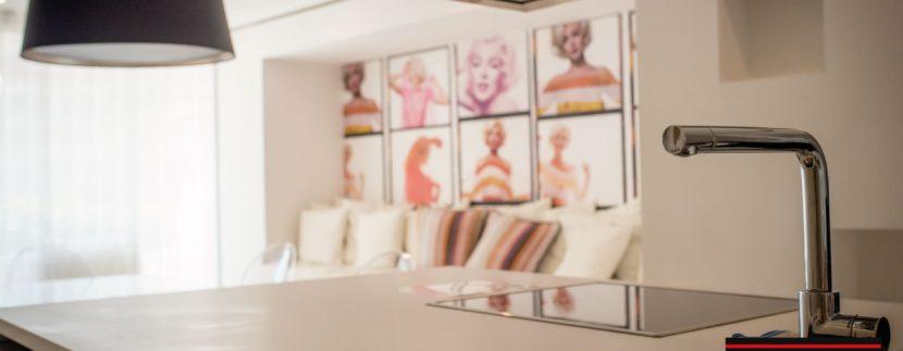 villas-for-sale-Ibiza-Las-Boas-2--8