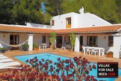 Villa-Flamenco-with touristic license