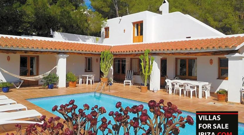 Villa-Flamenco-with touristic license