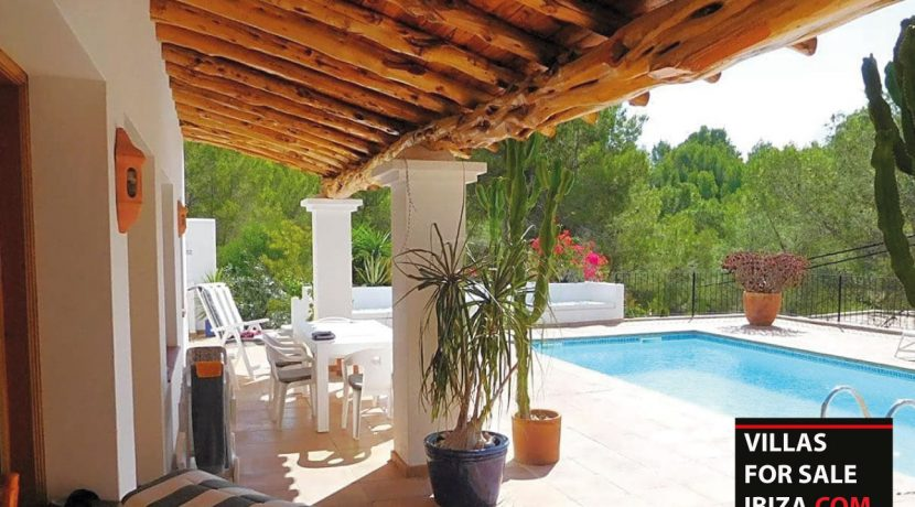 Villa-Flamenco-with touristic license 1