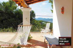 Villa-Flamenco-with touristic license 2