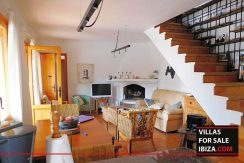 Villa-Flamenco-with touristic license 3