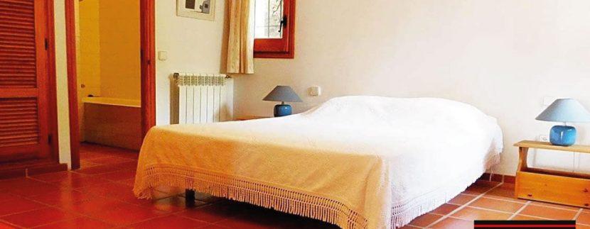 Villa-Flamenco-with touristic license 3