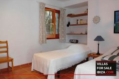 Villa-Flamenco-with touristic license 4