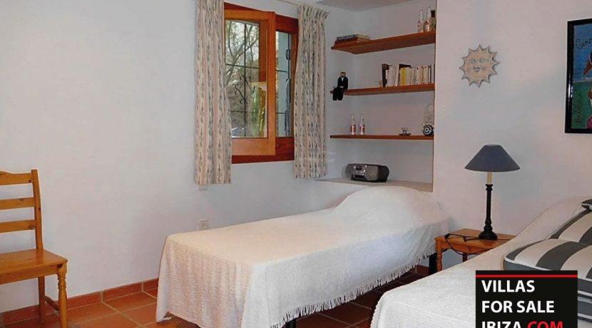 Villa-Flamenco-with touristic license 4