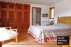 Villa-Flamenco-with touristic license 5