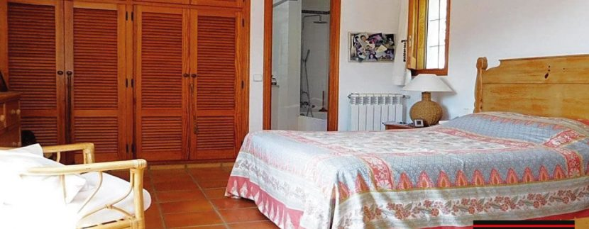 Villa-Flamenco-with touristic license 5
