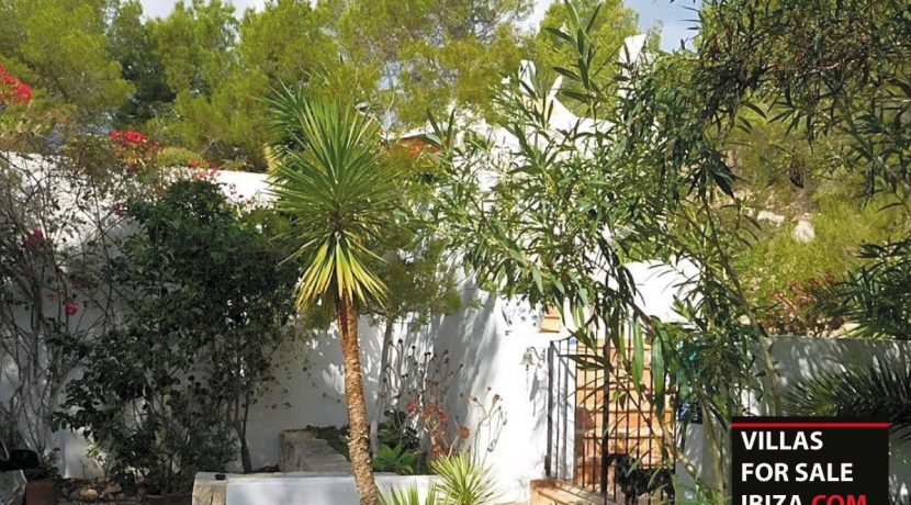 Villa-Flamenco-with touristic license 6