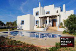 Villas-for-sale-Ibiza-Villa-Talamanca-