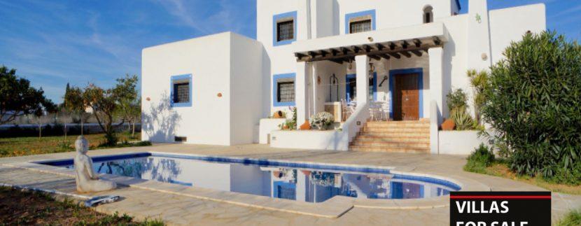 Villas-for-sale-Ibiza-Villa-Talamanca-