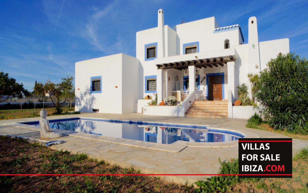 Villa Talamanca