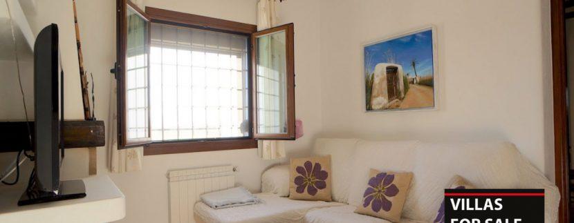 Villas-for-sale-Ibiza-Villa-Talamanca-10