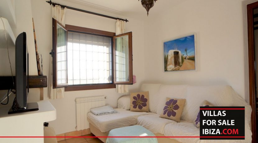 Villas-for-sale-Ibiza-Villa-Talamanca-10