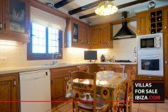 Villas-for-sale-Ibiza-Villa-Talamanca-11