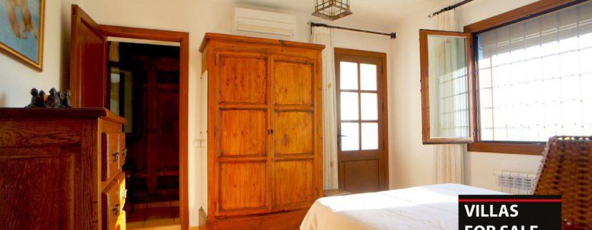 Villas-for-sale-Ibiza-Villa-Talamanca-13