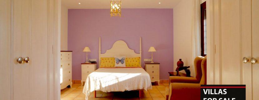 Villas-for-sale-Ibiza-Villa-Talamanca-15