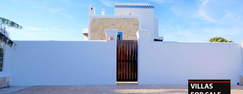 Villas-for-sale-Ibiza-Villa-Talamanca-2