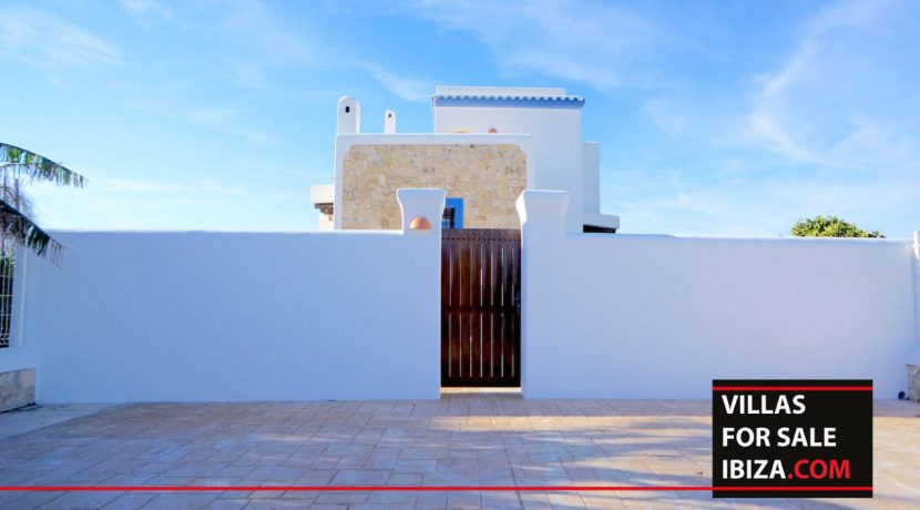 Villas-for-sale-Ibiza-Villa-Talamanca-2