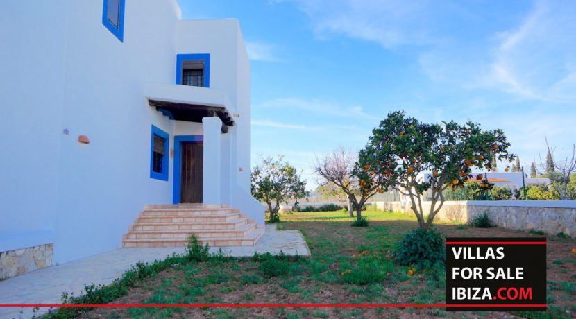 Villas-for-sale-Ibiza-Villa-Talamanca-3