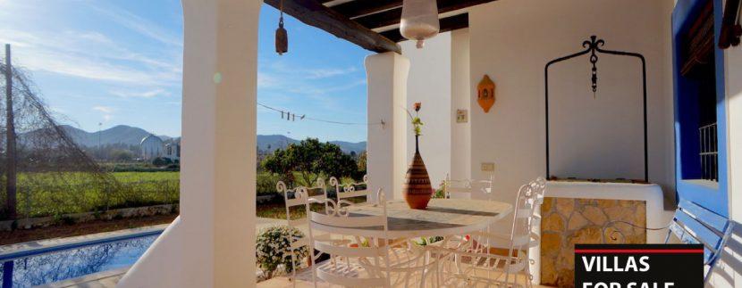 Villas-for-sale-Ibiza-Villa-Talamanca-4