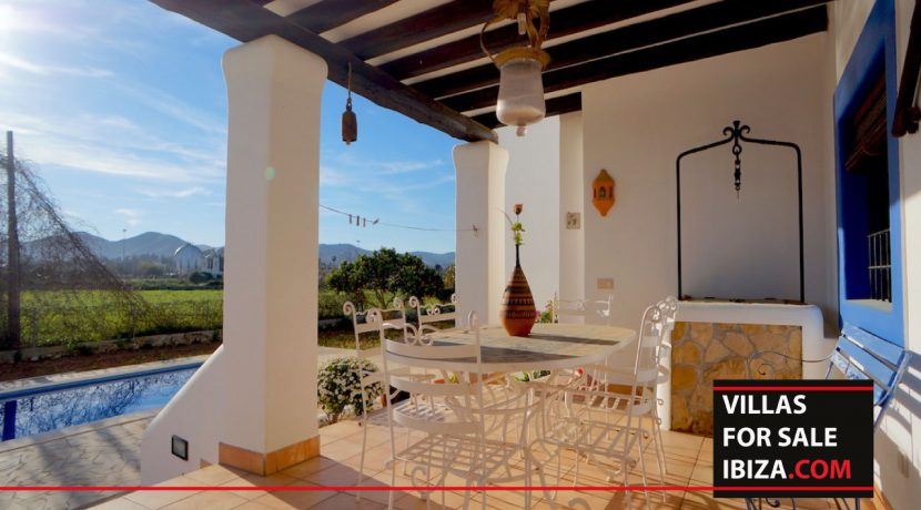 Villas-for-sale-Ibiza-Villa-Talamanca-4