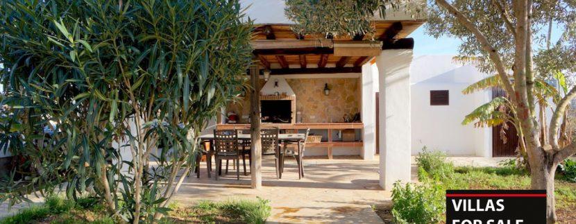Villas-for-sale-Ibiza-Villa-Talamanca-5
