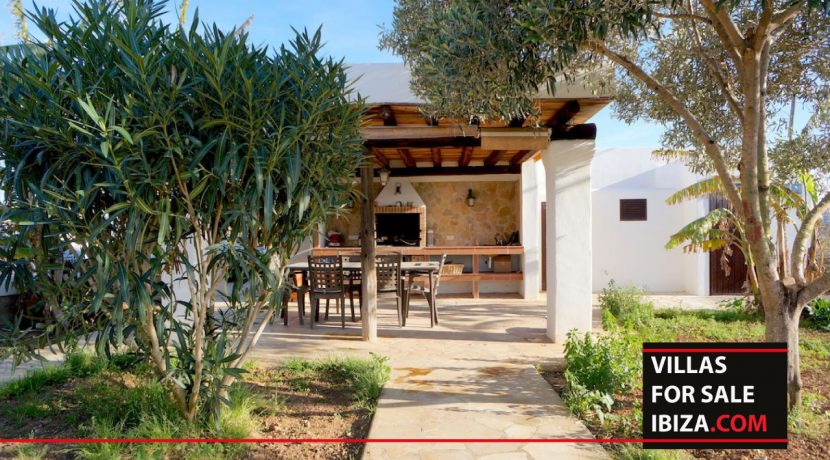 Villas-for-sale-Ibiza-Villa-Talamanca-5