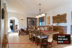 Villas-for-sale-Ibiza-Villa-Talamanca-9