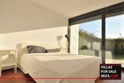 Villas-for-sale-ibiza-Casa-Pep-Simo-10