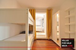 Villas-for-sale-ibiza-Casa-Pep-Simo-11