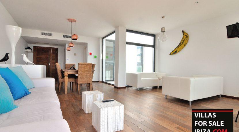 Villas-for-sale-ibiza-Casa-Pep-Simo-16
