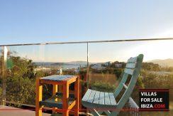 Villas-for-sale-ibiza-Casa-Pep-Simo-17