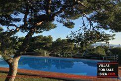 Villas-for-sale-ibiza-Casa-Pep-Simo-18