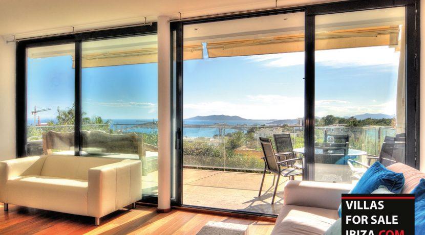 Villas-for-sale-ibiza-Casa-Pep-Simo-21