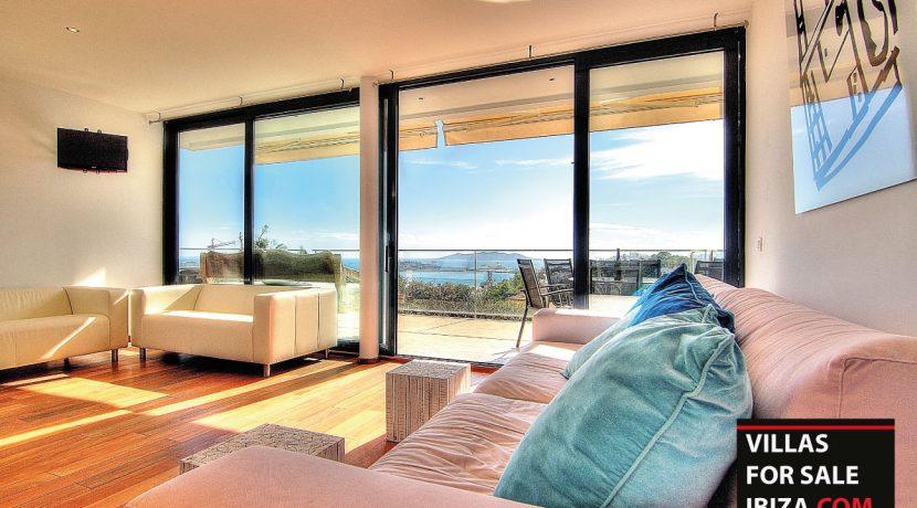 Villas-for-sale-ibiza-Casa-Pep-Simo-4