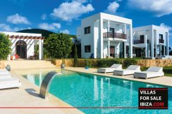 Villas-for-sale-ibiza-Mansion-Feng-shui-