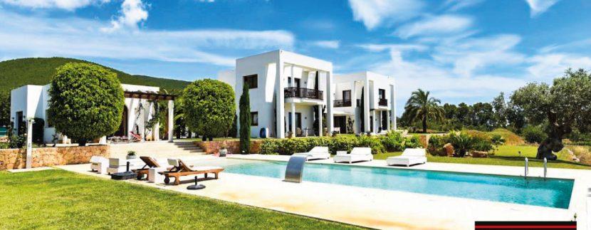 Villas-for-sale-ibiza-Mansion-Feng-shui-1